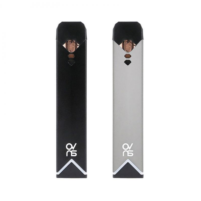電子タバコで確実に禁煙