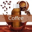 自作用香料 Vapelf Coffee Concentrated Flavors コーヒー フレーバー 100ml
