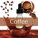 自作用香料 Vapelf Coffee Concentrated Flavors コーヒー フレーバー 10ml